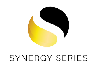 synergy series logo main-01.png