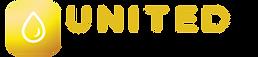 United Natural Hemp Extracts Logo