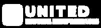 United Natural Hemp Extracts Logo, CBD Oil, Safe, Quality, Hemp oil, North Carolina