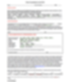Screen Shot 2018-04-08 at 22.34.35.png