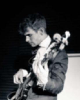 will.bass.jpg