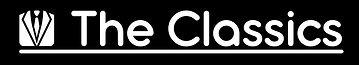 logo.theclassics3.jpg