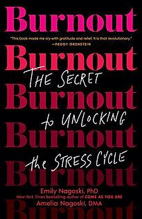 Burnout544x840.jpeg