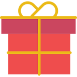 211-gift.png