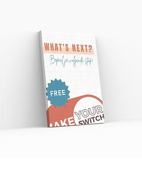 Mock-ups_download_gratis.png