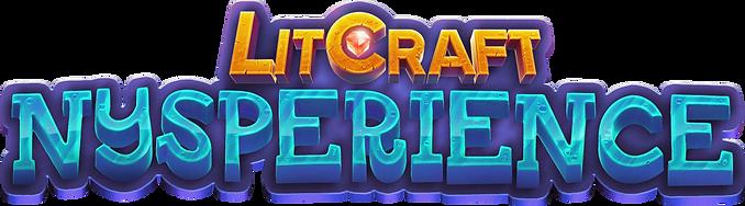 LitCraft-Nysperience-logo-no-background.png