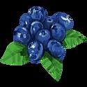 TileBlueberries.png