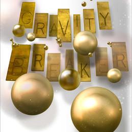 Gravity Breaker