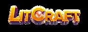 LitCraft-logo.png