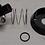 Thumbnail: Ens. Bouton  TR62P - 694976160 Livrée