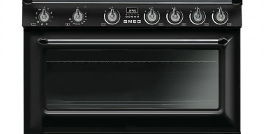 VICTORIA TR90IBL9 90cm INDUCTION
