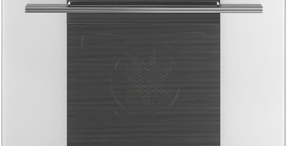 SFP6102TVB 60cm Blanc