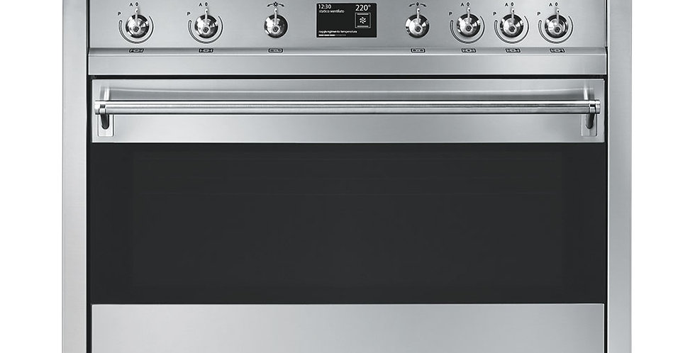 OPERA A1PYID-9 90cm INDUCTION