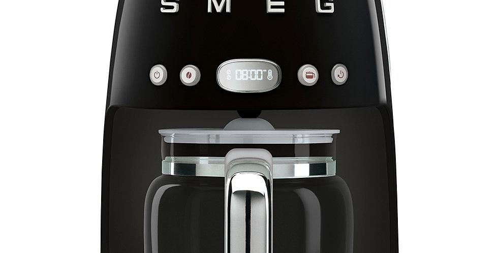 MACHINE A CAFE FILTRE NOIR