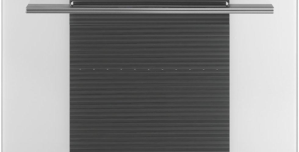 SFP6104TVB 60cm Blanc