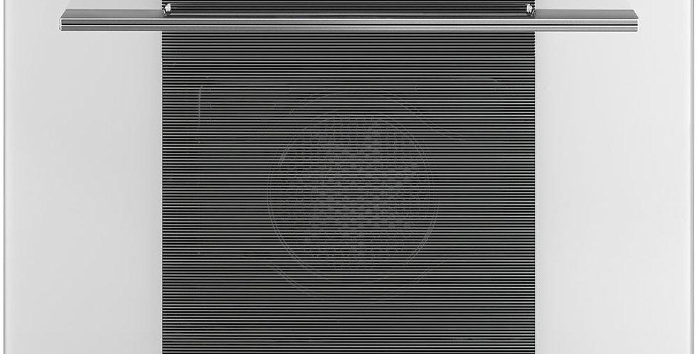 SFP6101TVB1 60cm Blanc
