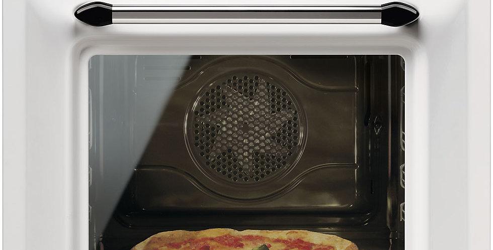 SFP6925PPZE1 60cm Blanc Pizza