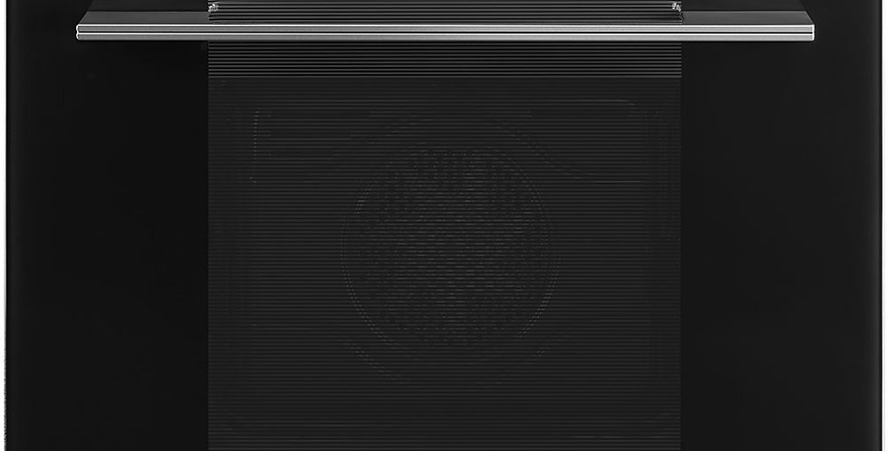 SFP6101TVN1 60cm Noir