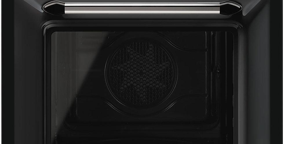 SF6905N1 60cm Noir