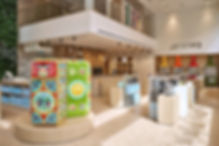 Smeg Store