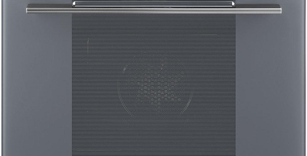SFP6101TVS1 60cm Gris