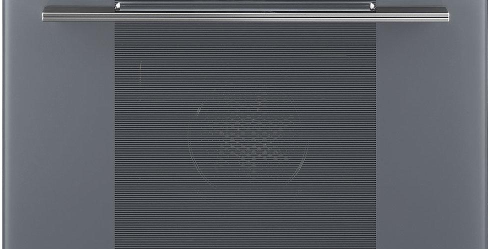 SFP6104TVS 60cm Gris