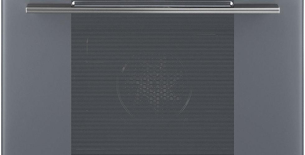 SFP6106WTPS 60cm Gris Connecté Assisté Vapeur