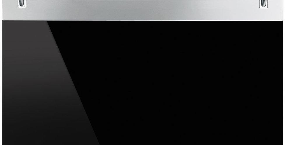 SFP6390X 60cm Inox