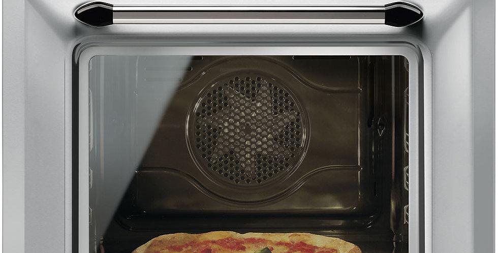 SFP6925XPZE1 60cm Inox Pizza