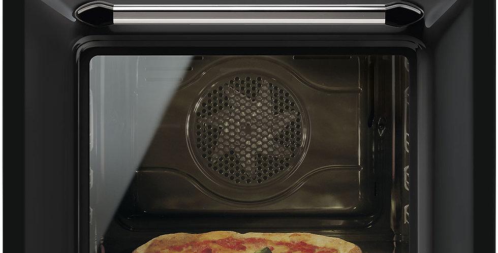 SFP6925NPZE1 60cm Noir Pizza