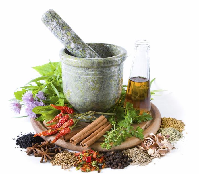 spices-700x610.jpg