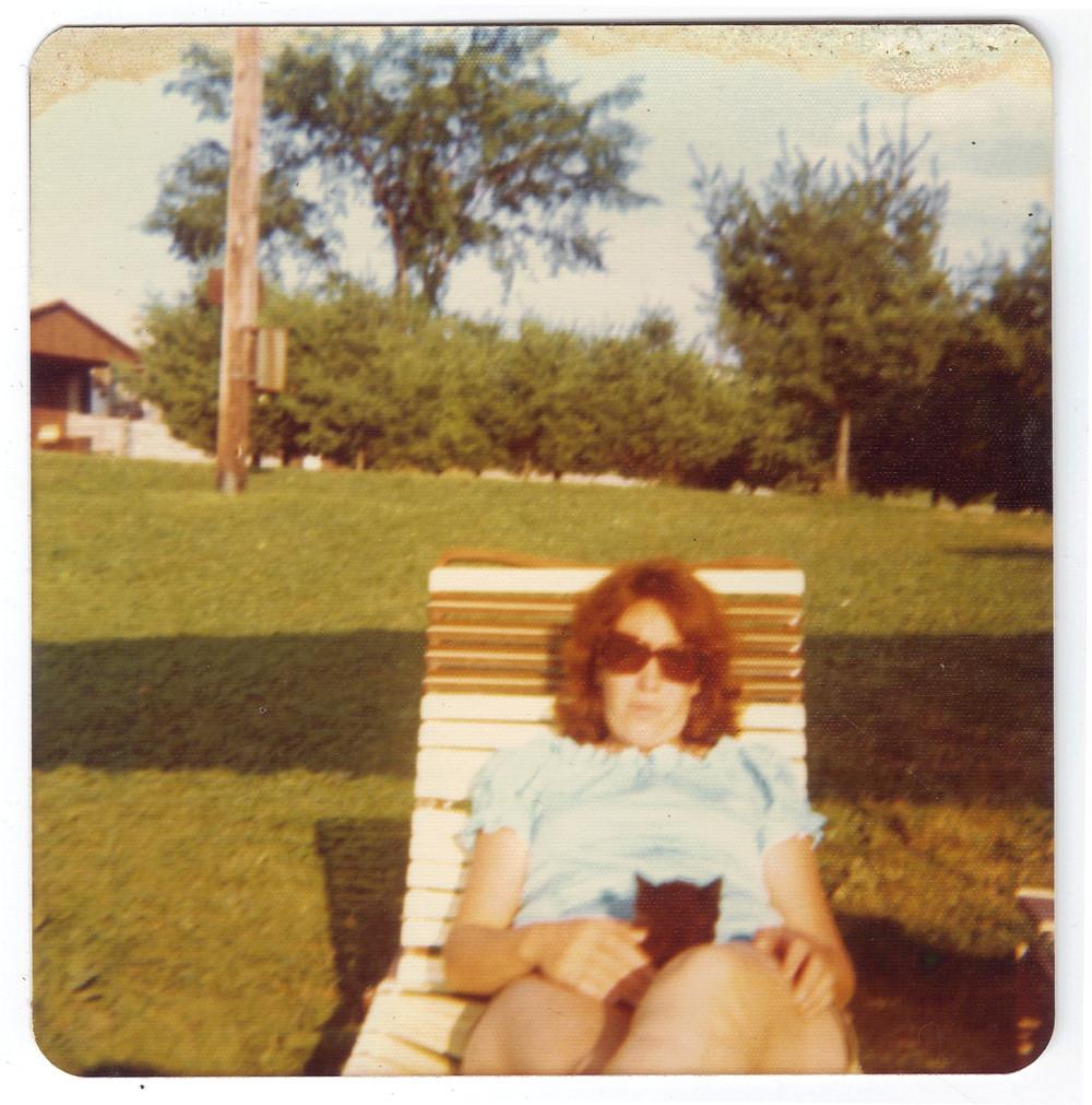 Carol Pic02_July1976.jpg