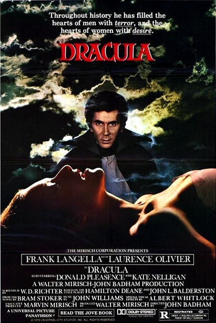 dracula_1979.preview.jpg