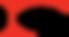 1200px-Formica_logo.svg.png