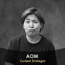 Creative Content Specialist