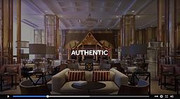 Marriott Marquis Videos