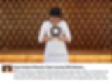 Dusit Hotels Facebook Video content