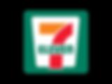 7-eleven logo thailand