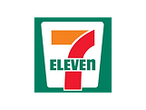 7-11 content production