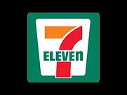 7-eleven social media