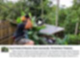 Dusit Hotels & Resorts Social Media Video