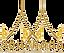 Logo Souchada(H).png