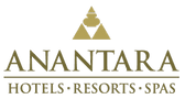 Anantara Digital Marketing Agency