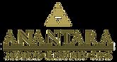 Anantara Hotels Social Media