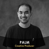 palm creative producer.jpg