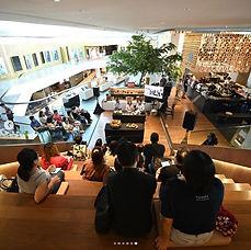 FB Event Bangkok