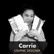 Carrie5-A.jpg