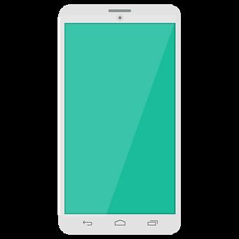Smartphone Line
