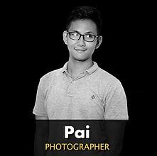 Pai-A.jpg
