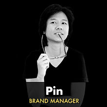 Brand Manager Social Media
